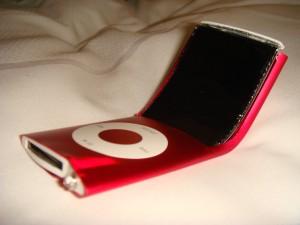 iPod_3