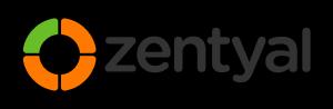 Zentyal_logo_horizontal
