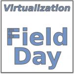 VFD-Logo-150x150