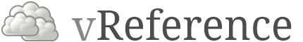 vReference-logo6