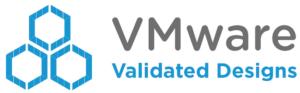 VVD logo